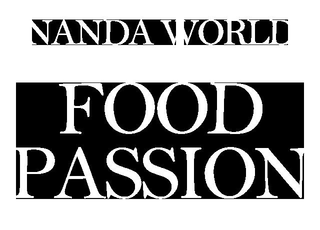 food pasion